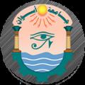 Aswan University Site